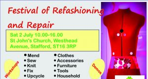 FRR Advert for Feelgood Stafford copy