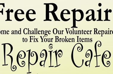 Repair Cafe small for website
