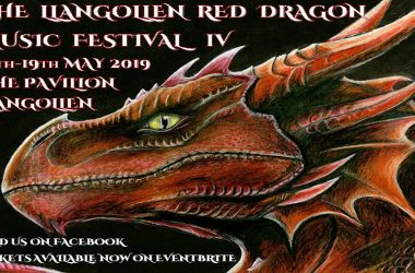 Red Dragon 2019 bannner for WB website copy